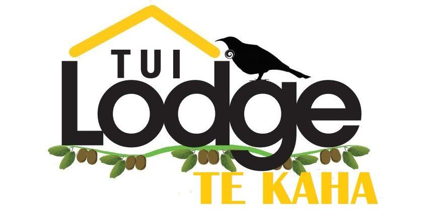 Tui Lodge Te Kaha